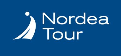 nordea-tour