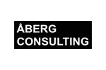 aber-consulting