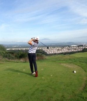alcadeisa-golf-club