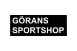 goran-sportshop