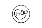 in-cup