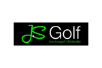 js-golf