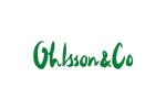 ohlsson-co
